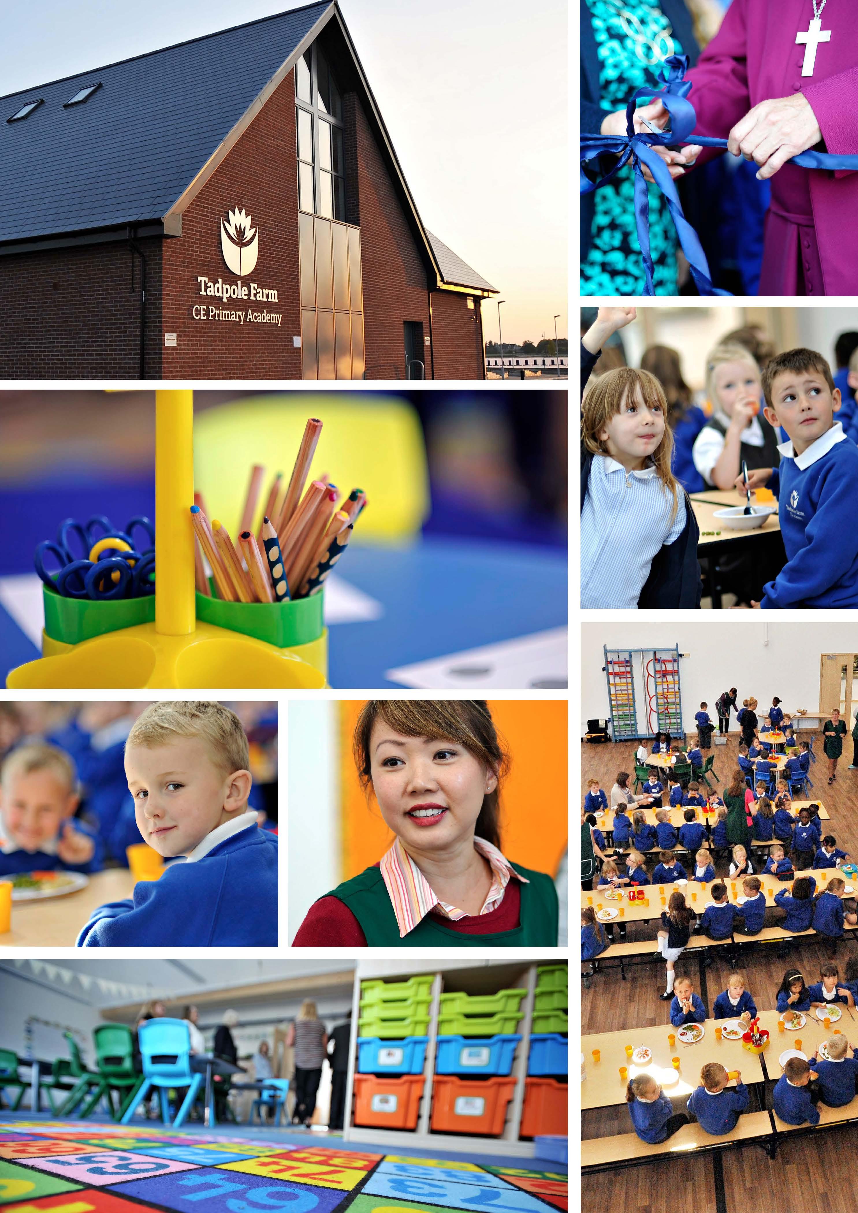 TGV School 16.6.16